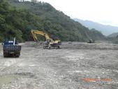 下年度工程地點 荖濃溪建水壩:1525130312.jpg