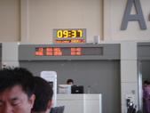 香港:1830488372.jpg