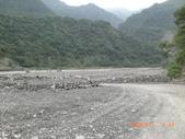 下年度工程地點 荖濃溪建水壩:1525130313.jpg