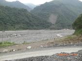下年度工程地點 荖濃溪建水壩:1525130314.jpg