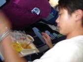 香港:1830488374.jpg