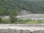 下年度工程地點 荖濃溪建水壩:1525130315.jpg