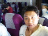 香港:1830488375.jpg