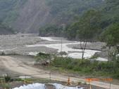 下年度工程地點 荖濃溪建水壩:1525130316.jpg