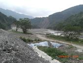 下年度工程地點 荖濃溪建水壩:1525130317.jpg