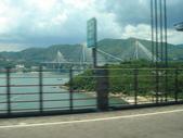 香港:1830488377.jpg