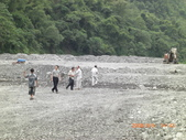 下年度工程地點 荖濃溪建水壩:1525130318.jpg