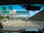 香港:1830488378.jpg
