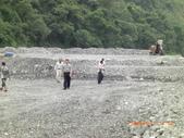 下年度工程地點 荖濃溪建水壩:1525130319.jpg