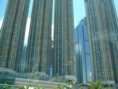 香港:1830488379.jpg