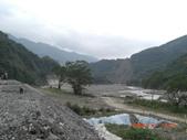 下年度工程地點 荖濃溪建水壩:1525130320.jpg