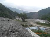 下年度工程地點 荖濃溪建水壩:1525130321.jpg