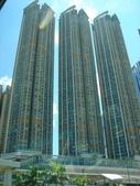 香港:1830488380.jpg