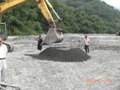 下年度工程地點 荖濃溪建水壩:1525130322.jpg