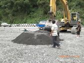 下年度工程地點 荖濃溪建水壩:1525130323.jpg