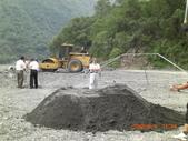 下年度工程地點 荖濃溪建水壩:1525130324.jpg