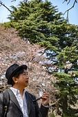 2019.3.32-25東京櫻-第六天:DSC00422.jpg