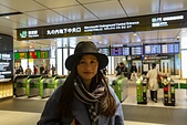 2019.3.32-25東京櫻-第五天:ED9A3828.jpg