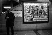 2019.3.32-25東京櫻-第一天:ED9A3455.jpg