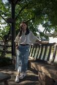 2019.5.22-26江南行-第二天(上):DSC00599.jpg