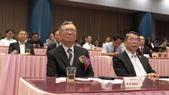 108年4月22日舉辦中華電信鄭優董事長榮退茶會:L1325511.JPG