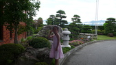 日本東京狄斯奈樂園之旅:L1030793.JPG
