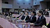 108年5月9日中華電信總經理交接典禮:L1326006.JPG