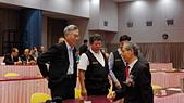 108年5月9日中華電信總經理交接典禮:L1325850.JPG