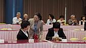 108年5月9日中華電信總經理交接典禮:L1325861.JPG