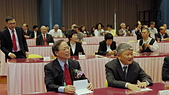 108年5月9日中華電信總經理交接典禮:L1325898.JPG