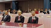 108年5月9日中華電信總經理交接典禮:L1325909.JPG