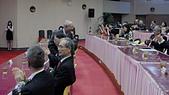 108年5月9日中華電信總經理交接典禮:L1325918.JPG