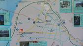 日本東京狄斯奈樂園之旅:L1030901.JPG