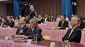 108年5月9日中華電信總經理交接典禮:L1325965.JPG