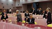 108年5月9日中華電信總經理交接典禮:L1325854.JPG