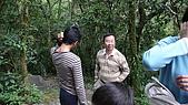 蘭陽樂活林美礁溪傳藝一日遊:L1050006.JPG.jpg