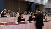 108年5月9日中華電信總經理交接典禮:L1325872.JPG