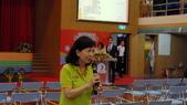 107年7月5日星期四中華電信慶祝22周年績優人員頒獎典禮表揚大會活動:L1296601.JPG
