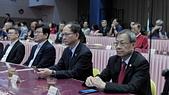 108年5月9日中華電信總經理交接典禮:L1326008.JPG