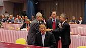 108年5月9日中華電信總經理交接典禮:L1325887.JPG