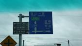 日本東京狄斯奈樂園之旅:L1030801.JPG
