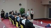 108年5月9日中華電信總經理交接典禮:L1326034.JPG