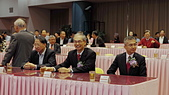 108年5月9日中華電信總經理交接典禮:L1325905.JPG