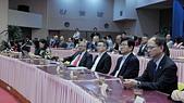 108年5月9日中華電信總經理交接典禮:L1326011.JPG
