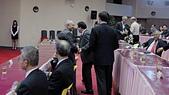 108年5月9日中華電信總經理交接典禮:L1325912.JPG