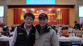 中華電信工會108年3月8日星期五舉辦 模範勞工暨優秀會務人員表揚大會:L1322980.JPG