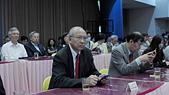 108年5月9日中華電信總經理交接典禮:L1326018.JPG