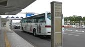 南九州高千穗峽.指宿玉手列車.櫻島渡輪5日~8/21(二):L1124394.JPG