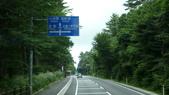 日本東京狄斯奈樂園之旅:L1030907.JPG