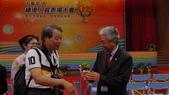 107年7月5日星期四中華電信慶祝22周年績優人員頒獎典禮表揚大會活動:L1296602.JPG
